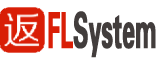 FLsystem返利机器人